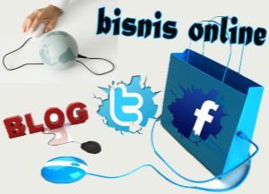 Tips Memulai Bisnis Online Bagi Ibu Rumah Tangga