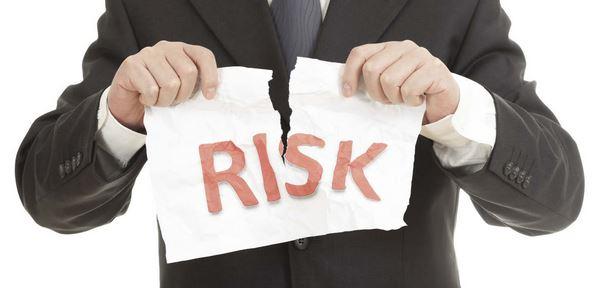 Mau Berwirausaha, Berikut Beberapa Resiko Bisnis yang Harus Anda Hadapi