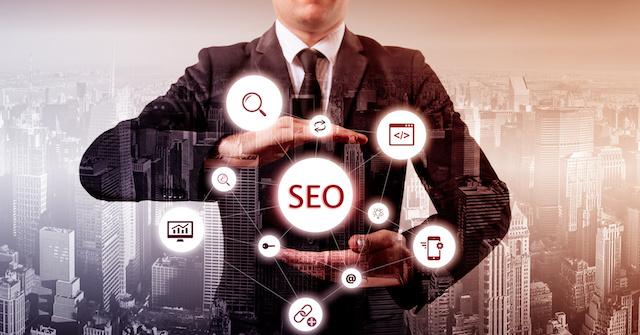 Definisi Negatif SEO dan Tips Melindungi Website Anda dari Negatif SEO