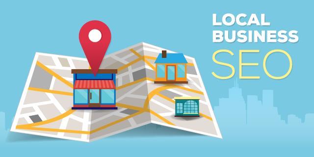 Strategi Optimasi SEO Website dalam Bisnis Lokal
