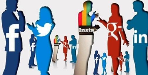 3 Karakter Follower yang Ada Di Media Sosial
