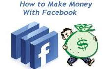 Tips Mendapatkan Lebih Banyak Pelanggan Bisnis dari Facebook
