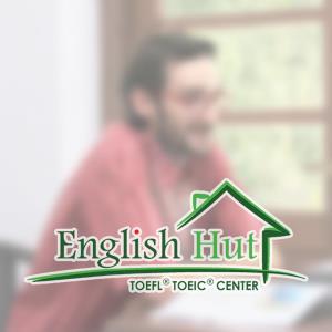 English Hut, Kursus Bahasa Inggris dan Bahasa Jerman Malang