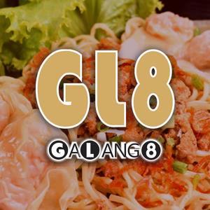 GL 8, Jual Cwie Mie Malang dan Distributor Frozen Food