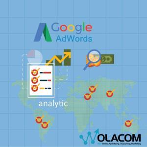 Pentingnya Google Ads di era Globalisasi