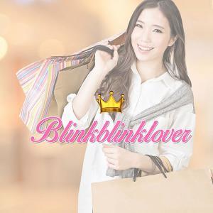 Blink Blink Lover, Fashion Wanita Berkualitas Malang