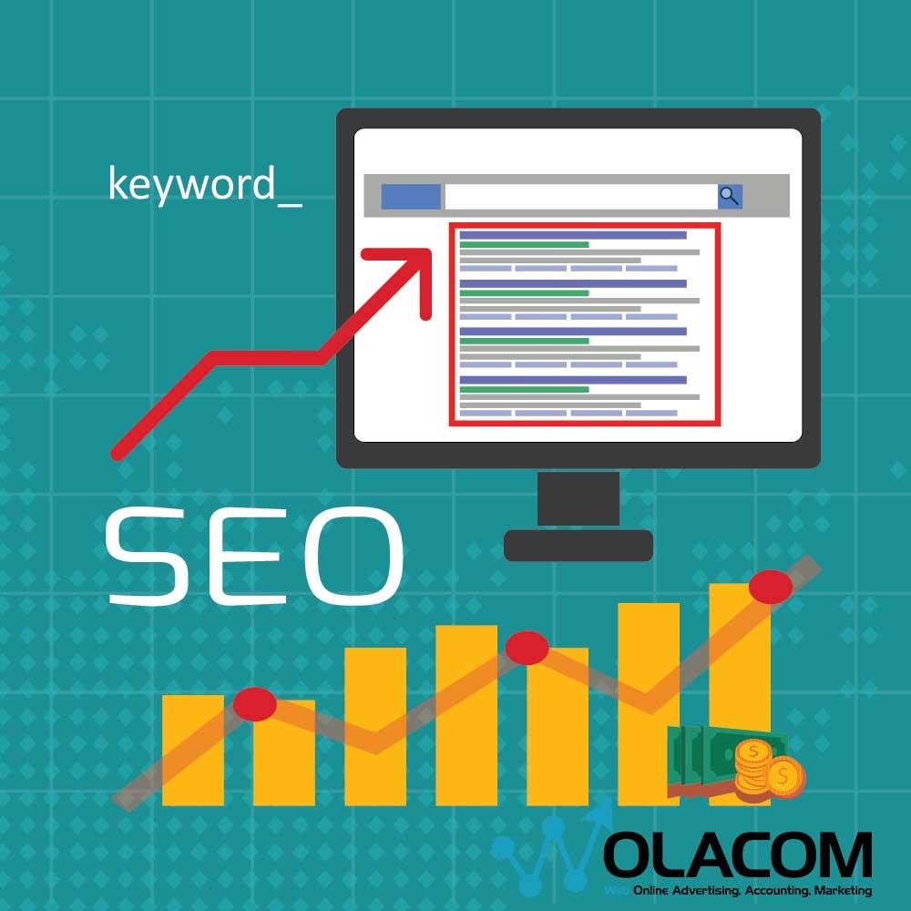 Manfaat dan Pentingnya SEO Dalam Bisnis Online.