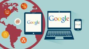 5 Produk Google yang Telah Punah