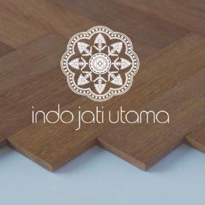 CV. Indo Jati Utama, Perusahaan Flooring Kayu dan Decking Kayu Indonesia