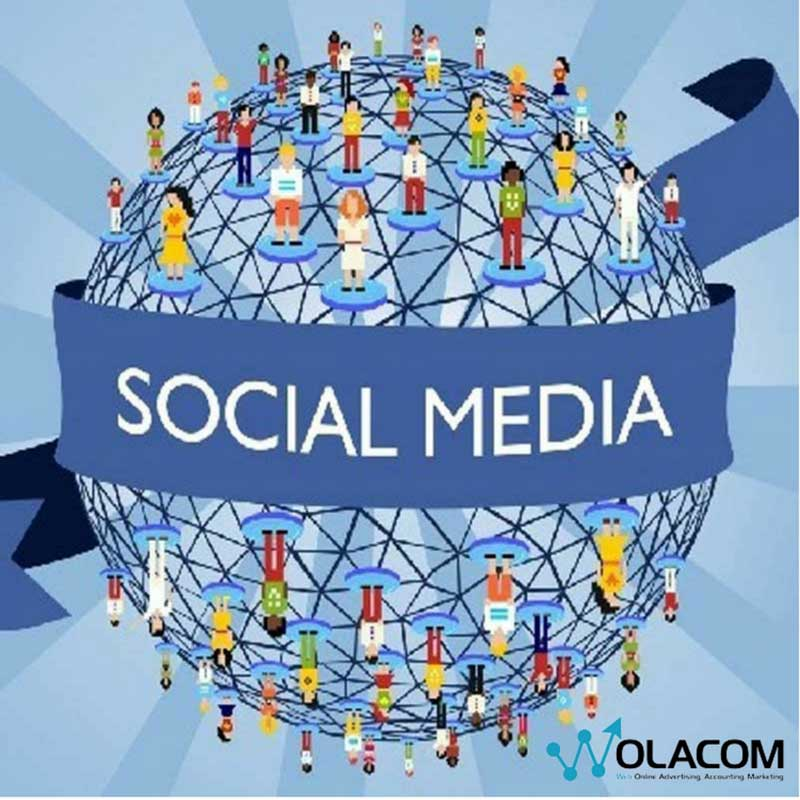 facebook as a global social media Bi intelligence social media transcends geography, and the sheer scale and diversity of audiences on the sites makes them tremendously important it's no longer all about facebook.