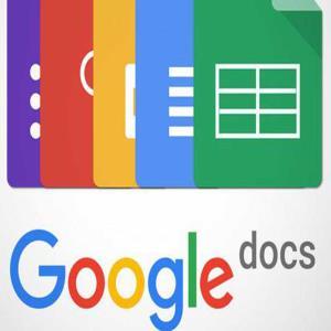 5 Fitur Google yang belum Anda Ketahui