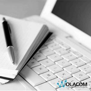 5 Konsep Judul Artikel Blog yang Dapat Menarik Perhatian Pembaca