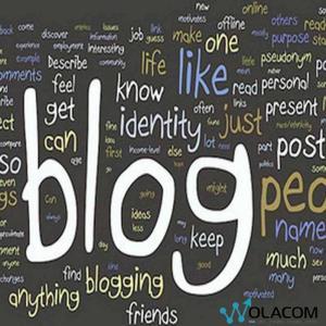 5 Hal Yang Paling Ditakuti Oleh Para Blogger