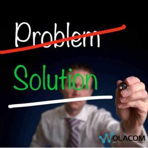 Kendala dan Solusi dalam Bisnis Online