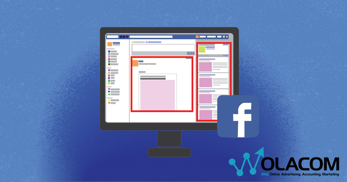 Jasa Facebook Ads dan Instagram Ads Wolacom