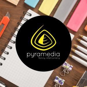 Pyramedia, Importir dan Distributor ATK Fancy Surabaya