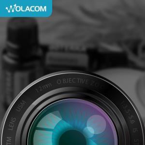 Wolacom, Melayani Jasa Foto Produk Surabaya