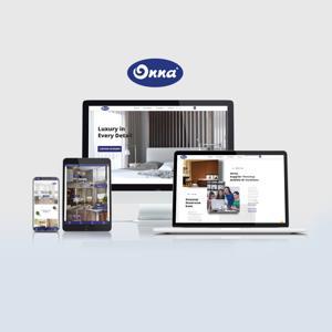 Onna Megaflex, Perusahaan Manufaktur Penutup Jendela dan Tirai Surabaya