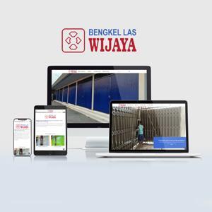 Wijaya Harmonika, Spesialis Pembuatan Pintu Harmonika Jombang