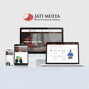 Jati Mulya, Produsen Furnitur Kayu dan Mebel Terpercaya