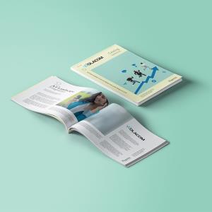 Desain Katalog Produk Wolacom, Strategi Jitu Penjualan Produk Anda