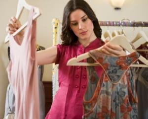 Tips Menjual Pakaian Secara Online Dengan Mudah Efektif Dan Efisien1