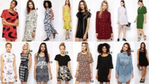 Tips Menjual Pakaian Secara Online Dengan Mudah Efektif Dan Efisien 3