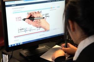 Ide Bisnis Online Sampingan Bagi Wanita Karir 4