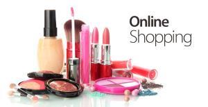 Ide Bisnis Online Sampingan Bagi Wanita Karir 5