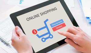 Bisnis Online Yang Menguntungkan Untuk Pelajar Smp Dan Sma
