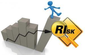Resiko Bisnis Yang Harus Dihadapi Wirausahawan 2