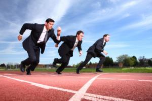 Resiko Bisnis Yang Harus Dihadapi Wirausahawan 3