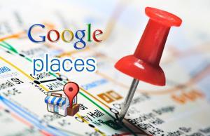 Google Places Dalam Bisnis Online