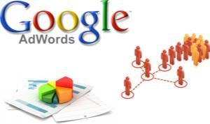 Google Adwords Bisnis Online