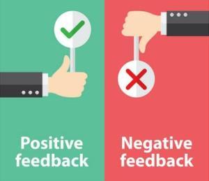 Review Bisnis Online