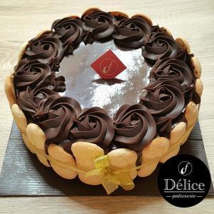 Sponge Cake Snickers Cake New