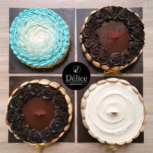 Produk Cake Lain