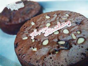 Jual Brownies Coklat Enak Dan Murah