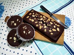 Jual Brownies Coklat Panggang Enak