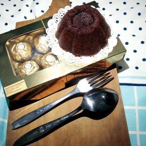 Brownies Surabaya Cocok Untuk Berbagai Acara