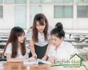 Persiapan Sekolah Dan Kuliah Dijerman