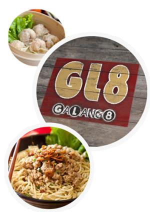 Tentang Chinese Food Malang