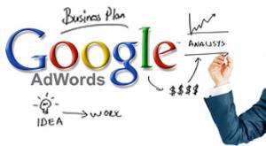 Google Adwords Untuk Bisnis Online 1