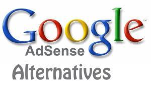 Jasa Google Ads Terbaik 1