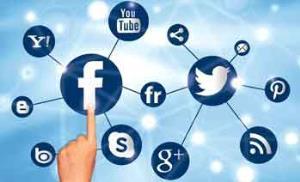 Jasa Promosi Online Lewat Media Sosial