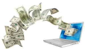 Website Menghemat Uang Anda