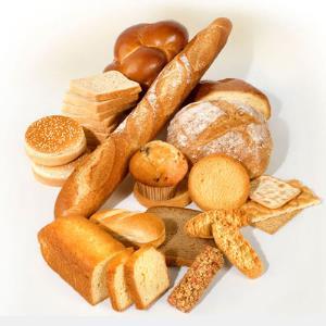Jual Roti Malang