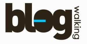 Sering Blogwalking