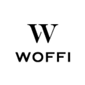 woffi group logo sm a