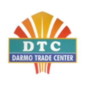 darmo trade center logo md